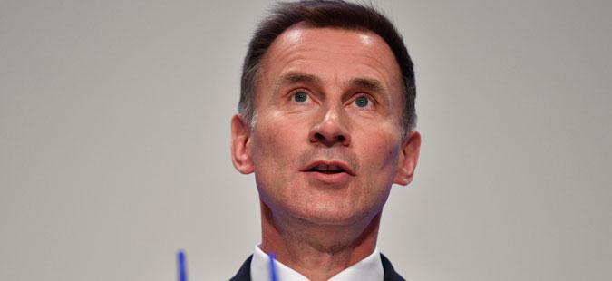 Лондон ја обвинува руската разузнавачка служба за кибер напади во светот