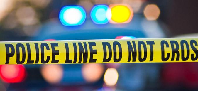 Еден убиен и шестмина повредени полицајци во престрелка во Јужна Каролина