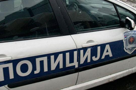 Нови Сад: Претепани двајца Албанци, Вучиќ со остра осуда