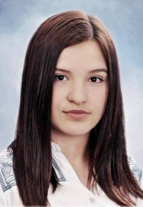15-годишната Елеонора не престанува да реди медали, овој пат со проект по физика