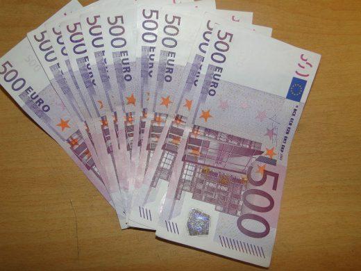 """Гевгеличанец измамен од лажни Срби: Му земале 8 000 евра """"само за да ги покажат"""" на лекар"""