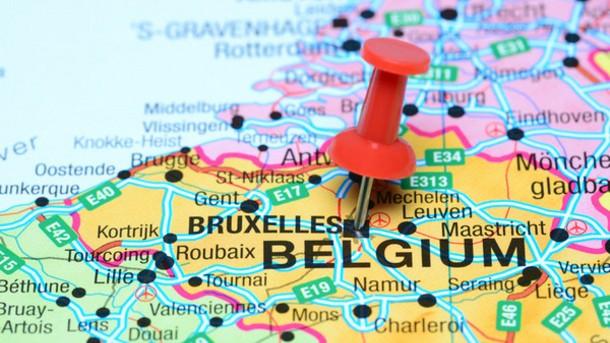 И Белгија планира да го прекине извозот на оружје во Саудиска Арабија