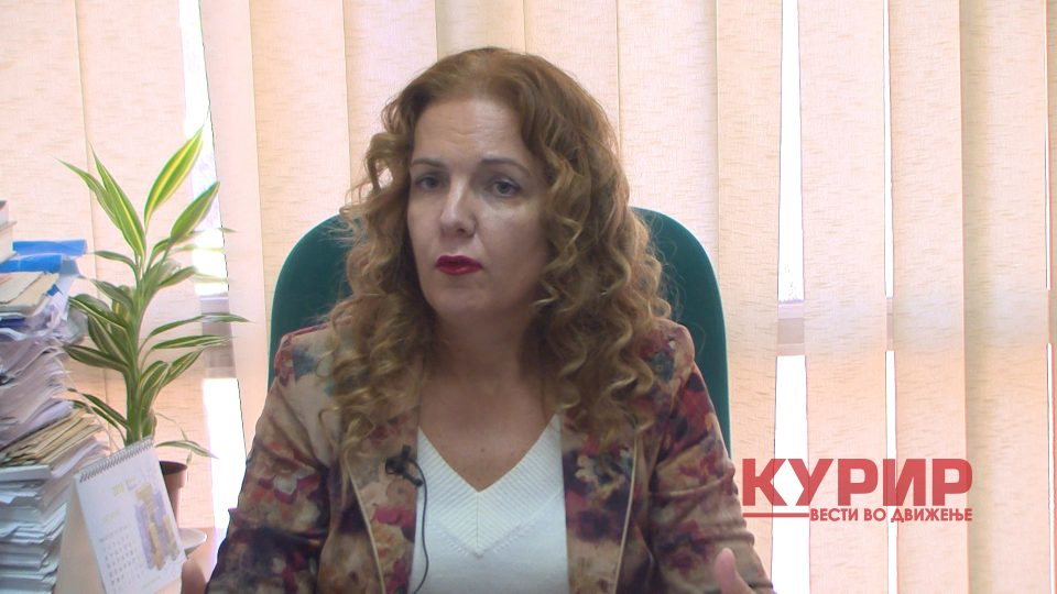 Каракамишева: Силни критики за Законот за јазици од Венецијанската комисија