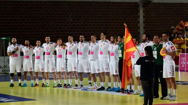 Познати составите: Митревски и Даскалоски ќе ја бранат Македонија од Грција (ФОТО)