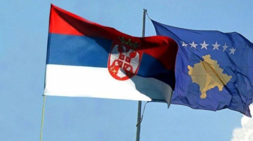 Косово: Опозицијата со ново барање за собраниска седница за дијалогот со Србија