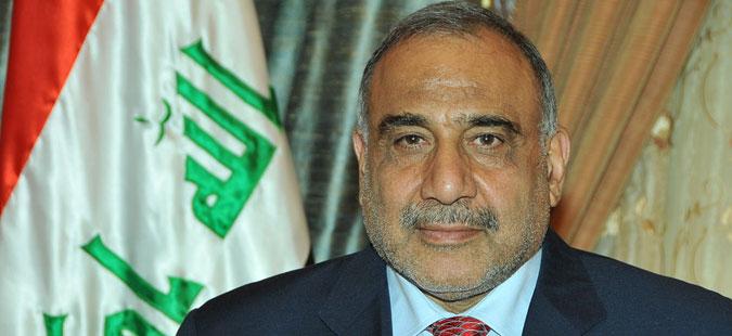 Адел Абдул Махди предложен за премиер на Ирак