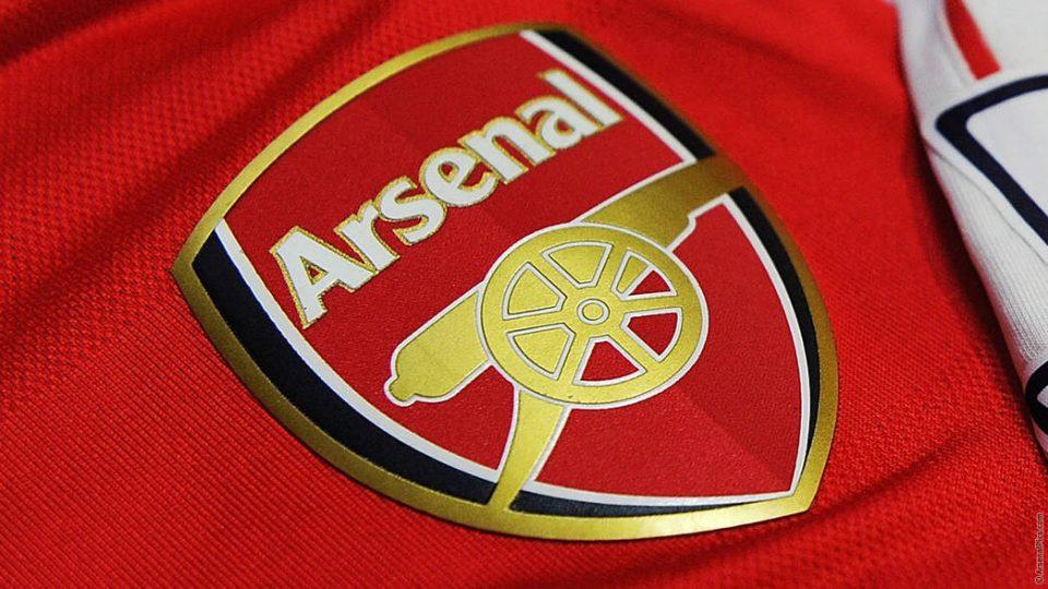 Арсенал склучи со Адидас договор вреден 300 милиони фунти