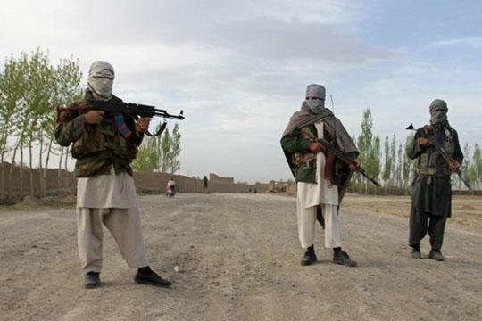 Во Авганистан убиен директорот на независно тело за набљудување на избори