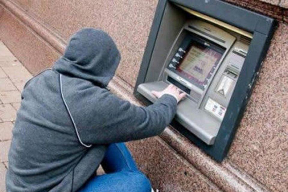 Мислеле дека имаат совршен план: Бугари краделе податоци од картички, но ги издаде една чудна работа