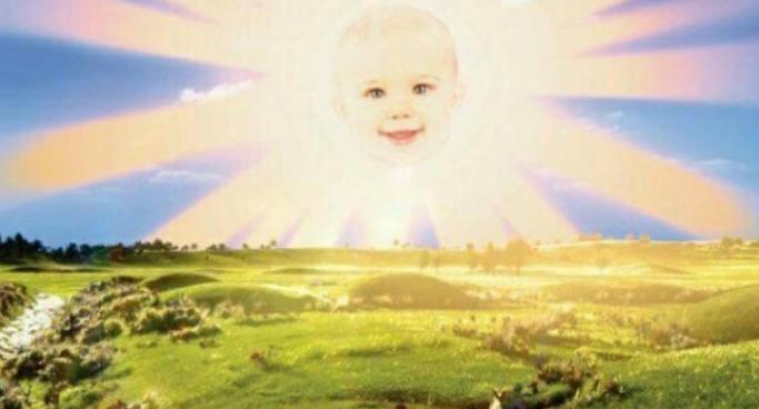 """Беше слаткото Сонце во """"Телетабиси"""": Погледнете како изгледа денес (ФОТО)"""
