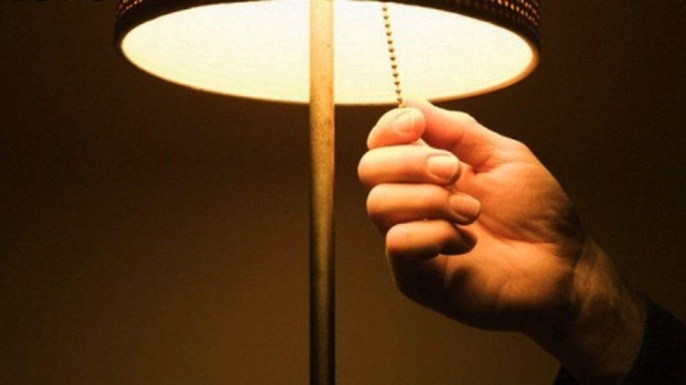Без струја утре делови од Скопје