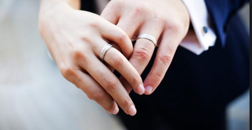 Судот одлучи: Не смее да се омажи со него, причината ќе ве шокира