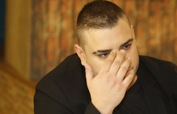 На вереницата и е забрането да го посетува Дарко Лазиќ, еве и зошто