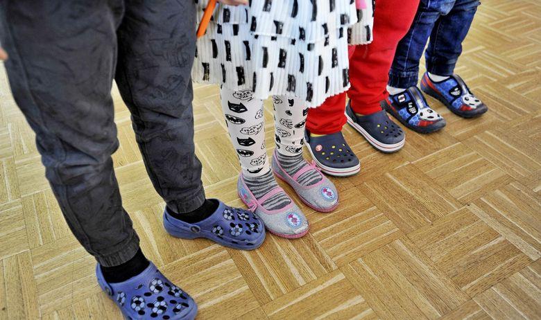 МРСА се шири меѓу децата: Родителите во паника- МТСП се одзва по повеќе од 6 часа, но без конкретен одговор
