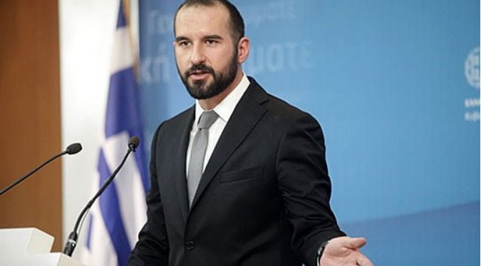 Грчката влада загрижена поради слабиот одѕив на вчерашниот референдум