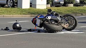 Тешко повреден мотоциклист во Прилеп