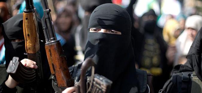 """""""Тајмс"""": Џихадистите се вратија на Косово и подготвени се да умрат за калифатот, планиран напад на НАТО"""