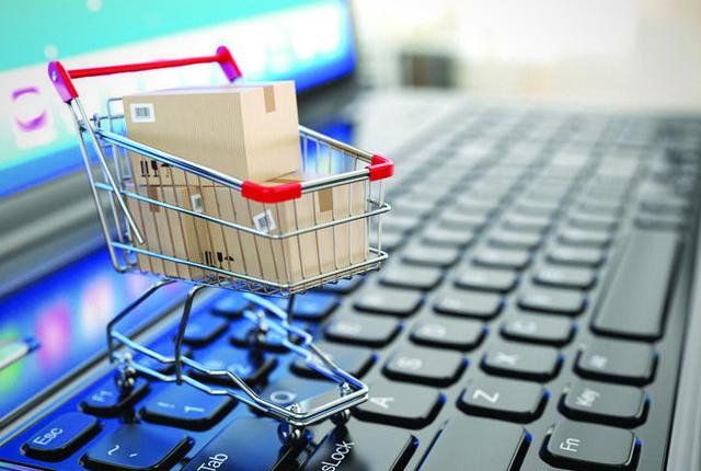 Асоцијацијата за е-трговија: Повик за поддршка на агро производителите за онлајн продажба на нивните производи