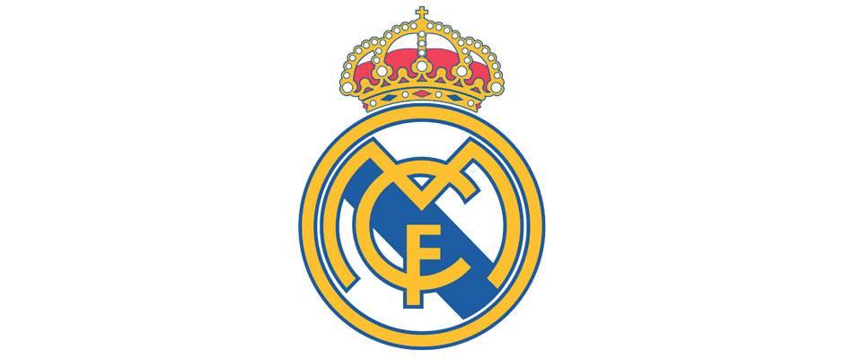 Солари најдобар тренер дебитант во Реал во последните шест децении