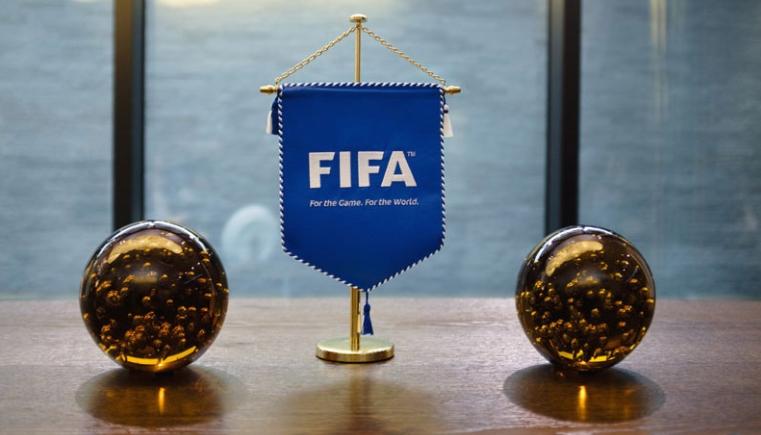 ФИФА ги повика сите фудбалски федерации на состанок – ќе се игра ли Светско првенство на секои две години?