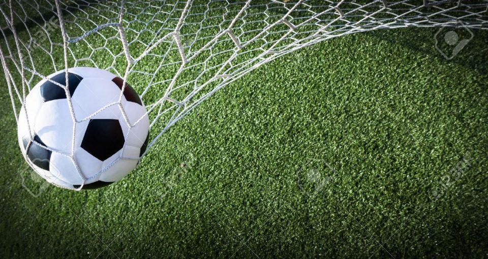 Белгија: Нови докази во скандалот со наместените фудбалски натпревари