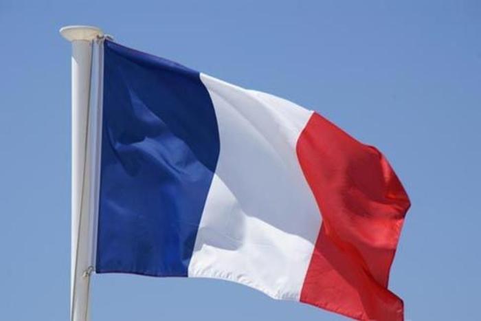 Историски пад на францускиот БДП од 13,8 отсто во вториот квартал