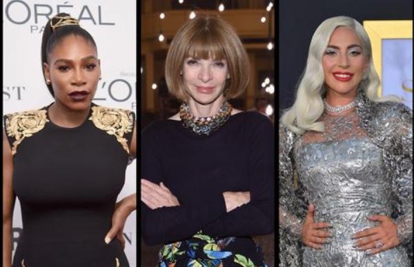 Каква комбинација: Лејди Гага и Серена Вилијамс – дознајте што ќе прават заедно