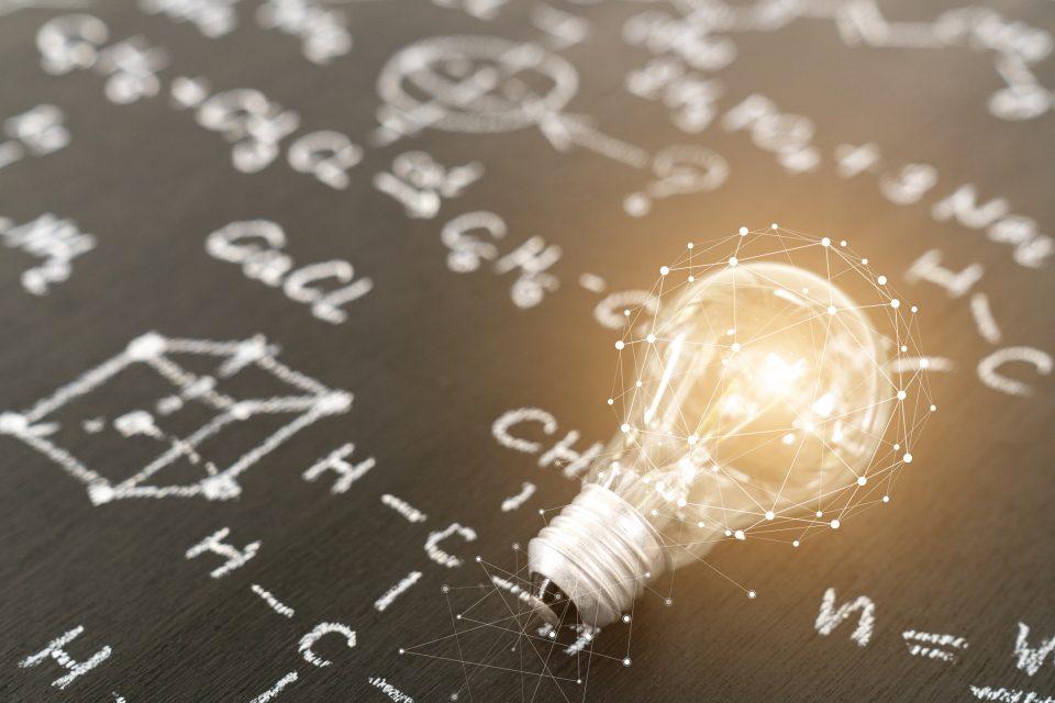 Најчестите проблеми на луѓето со висок коефициент на интелигенција