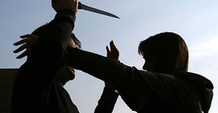 Нападнат сопственик на кафуле со нож во Драчево