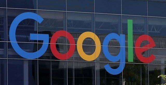 """Франција го казни """"Гугл"""" со 150 милиони евра"""