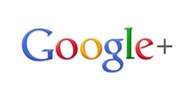 """""""Гугл плус"""" заминува во историјата, личните податоци на половина милион корисници биле во опасност"""