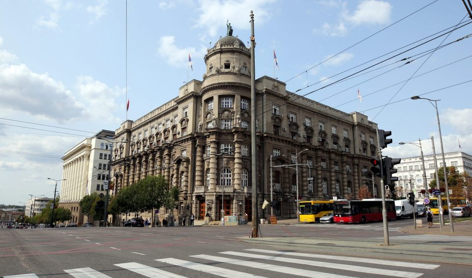 Српската Влада ќе додели сеопфатен пакет помош за Србите на Косово