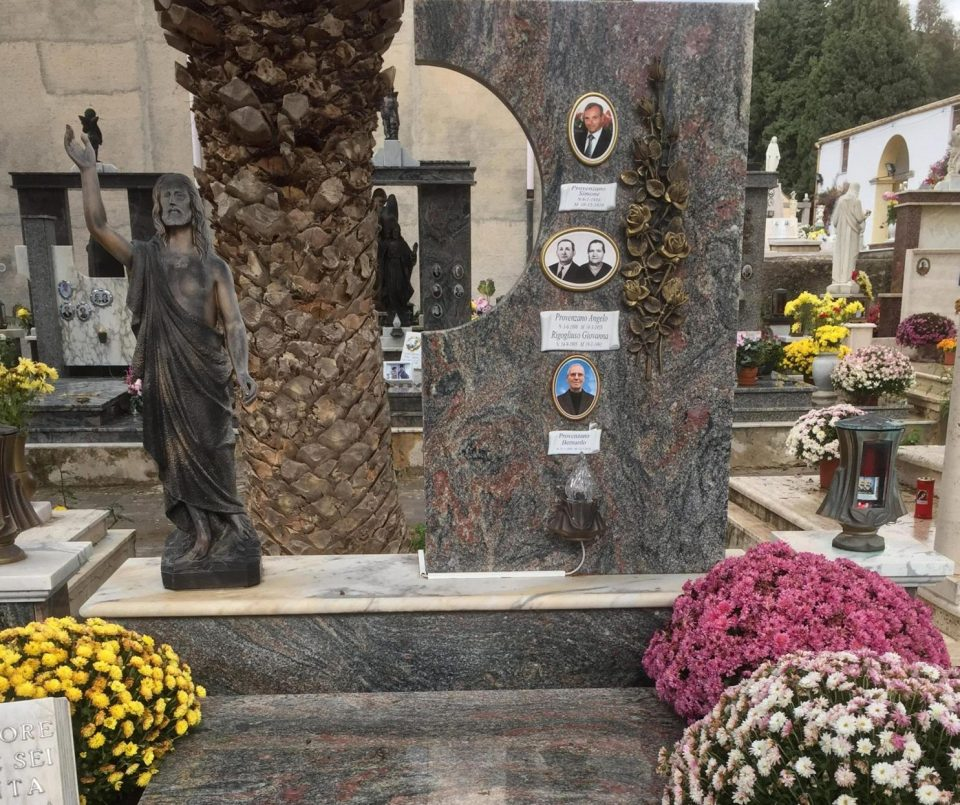 Европскиот суд за човекови права пресуди дека Италија ги нарушила правата на мафијашкиот бос Провенцано