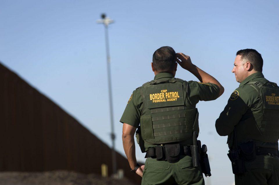 Пентагон може да испрати уште неколку илјадници војници на границата со Мексико