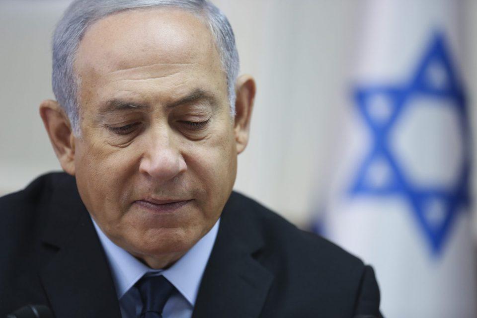 Нетанјаху: Не прифајќаме ултиматуми