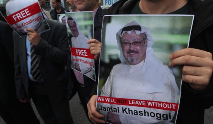 Куртулмуш: Турција нема да дозволи да се заташка случајот со Кашоги