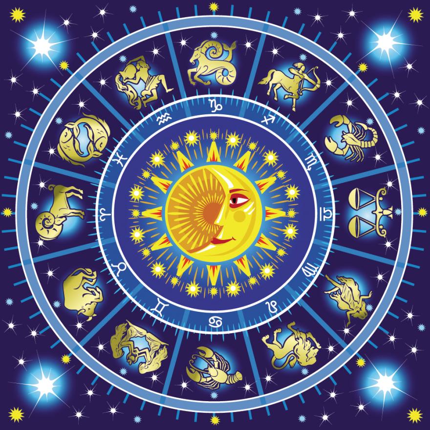 Какво влијание има вашиот хороскопски знак на вашиот љубовен живот?