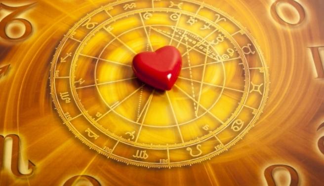 Лавот пред тежок избор, водолијата без планови: Дневен хороскоп за 12-ти февруари