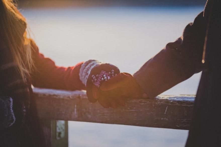 Зошто останувате сами: Поради овие причини хороскопските знаци ги прекинуваат врските