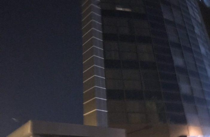 Пајак службата по наредба на Златко Марин и Шилегов удри по џебот на аеродромци