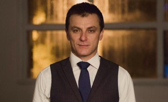 Аврамовски Александров: Се обидуваат преку повлекување на кривични обвиненија да добијат гласови за нелегален и злосторнички договор