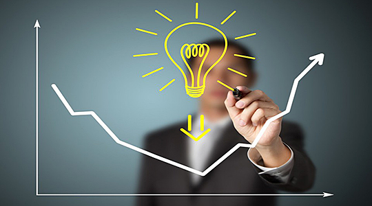 Меѓународна конференција InnoDays – Иновации