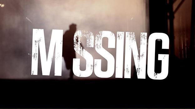 Во Македонија во моментов има исчезнати 64 лица, меѓу нив и едно лице од Мешеишта