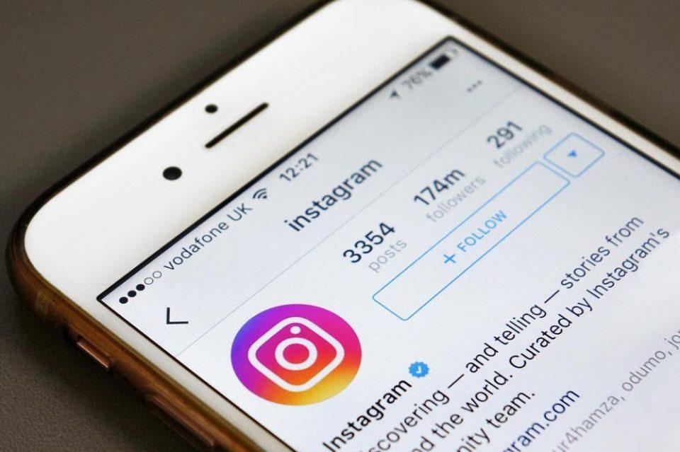 Падна Инстаграм- никој не знае што се случува, а корисниците ширум светот во паника