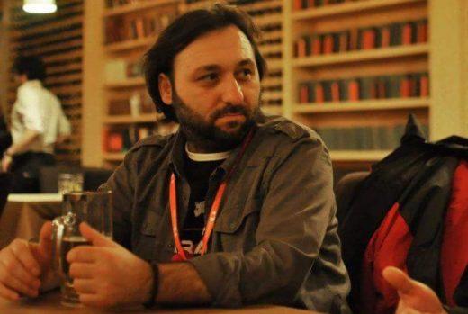 """Бојаџи: Невиден фашизам, Владата сака да го спречи фестивалот """"КинеНова"""" поради премиерата на """"Ругање со Христос"""""""