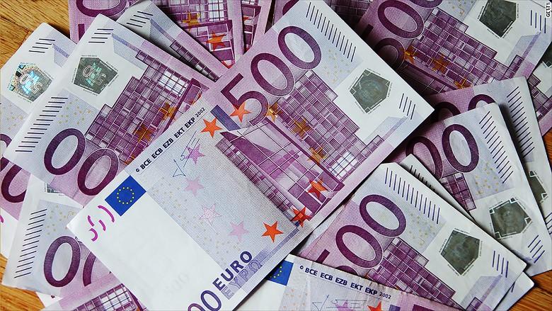 Светска банка: Долгот на Македонија годинава ќе достигне 50 проценти