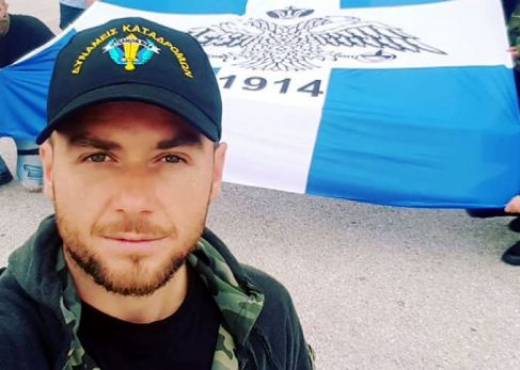 Убиството на етнички Грк во Албанија предизвика заладување на односите Атина-Тирана