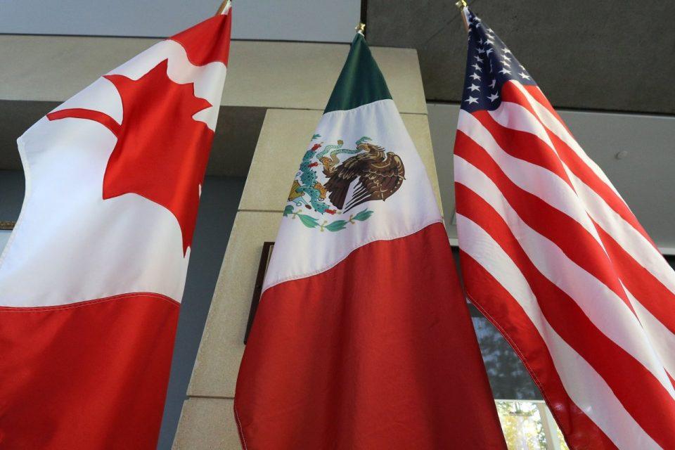 Канада се приклучи кон трговскиот договор меѓу САД и Мексико
