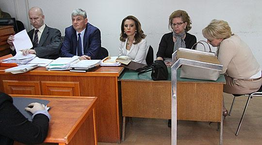 """Нови рочишта за """"Тендери"""" и """"Тарифа"""""""