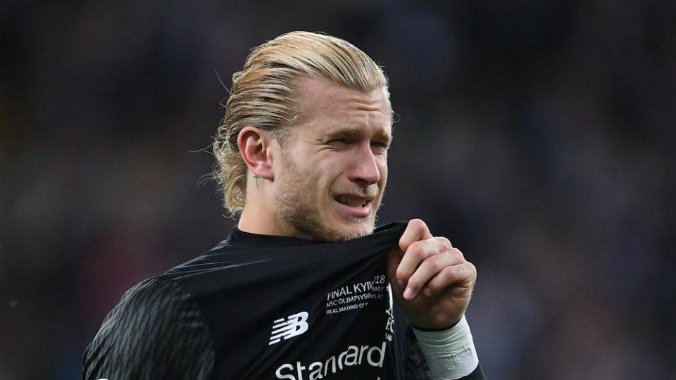 Кариус навистина нема среќа: Направи нова голема грешка на која се смее целиот фудбалски свет (ВИДЕО)